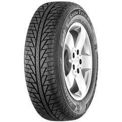 Купить Зимняя шина VIKING SnowTech II 185/70R14 88T
