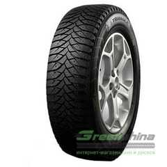 Купить Зимняя шина TRIANGLE PS01 215/60R17 100T (Под шип)