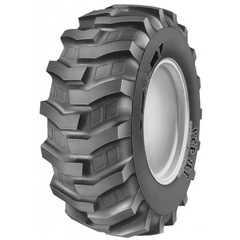 Купить Сельхоз шина BKT TR 459 (для погрузчиков) 14.9-24 145A8 12PR