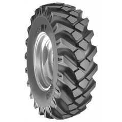 Купить Сельхоз шина BKT MP-567 (универсальная) 14.5-20 12PR 136G