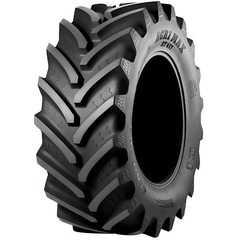 Купить Сельхоз шина BKT AGRIMAX RT-657 (универсальная) 650/65R42 168A8/165D