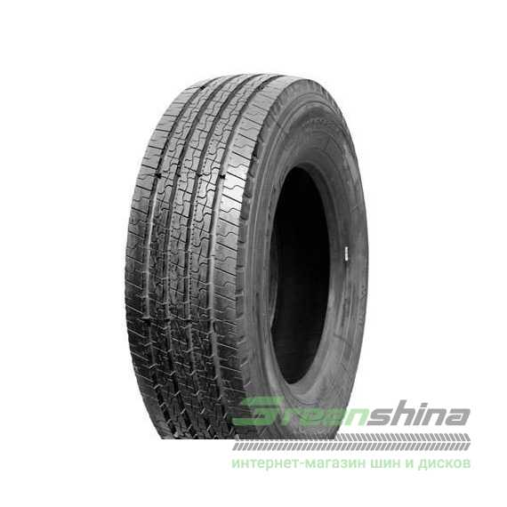 TRIANGLE TR685 - Интернет-магазин шин и дисков с доставкой по Украине GreenShina.com.ua