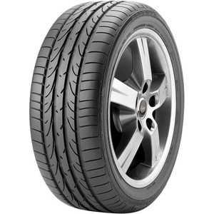 Купить Летняя шина BRIDGESTONE Potenza RE050 245/45R18 100H