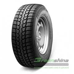 Купить Зимняя шина MARSHAL Power Grip KC11 195/65R16C 104/102Q (Под шип)