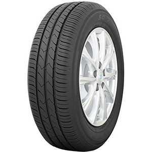 Купить Летняя шина TOYO SD-7 215/55R17 94V