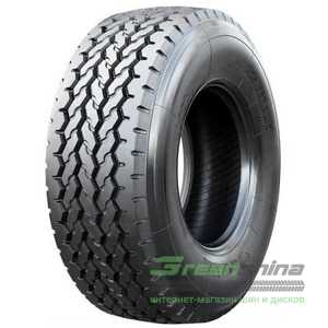 Купить Грузовая шина ANNAITE 706 (прицепная) 385/55R22.5 160K