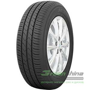 Купить Летняя шина TOYO SD-7 205/60R16 95H