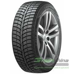 Купить Зимняя шина LAUFENN iFIT ICE LW71 215/65R17 99T (шип)