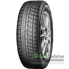 Купить Зимняя шина YOKOHAMA Ice Guard IG60 225/40R18 92Q