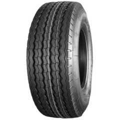 Грузовая шина FRONWAY HD768 - Интернет-магазин шин и дисков с доставкой по Украине GreenShina.com.ua