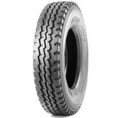 Купить Грузовая шина FRONWAY HD158 (универсальная) 9.00R20 144/141K