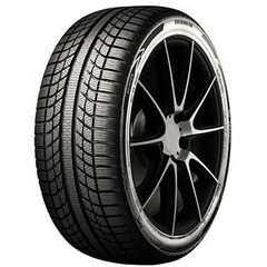 Купить Всесезонная шина EVERGREEN EA 719 185/65R15 88H