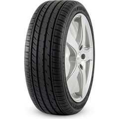 Купить Летняя шина DAVANTI DX 640 255/45R20 101W