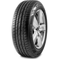 Купить Летняя шина DAVANTI DX 740 255/60R17 110V