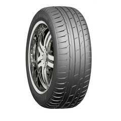 Купить Летняя шина EVERGREEN EU 728 245/40R19 98W