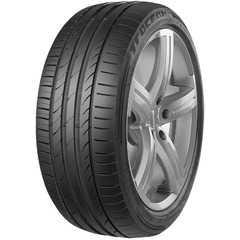Купить Летняя шина TRACMAX X-privilo TX3 215/40R16 86W