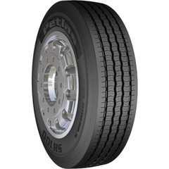 Купить Грузовая шина PETLAS SH 100 (рулевая) 315/80R22.5 154/150M