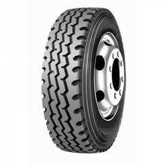 Грузовая шина TERRAKING HS268 - Интернет-магазин шин и дисков с доставкой по Украине GreenShina.com.ua