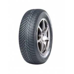 Купить Всесезонная шина LEAO IGREEN 155/70R13 75T