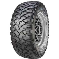 Купить Всесезонная шина COMFORSER CF3000 235/85R16 120/116Q