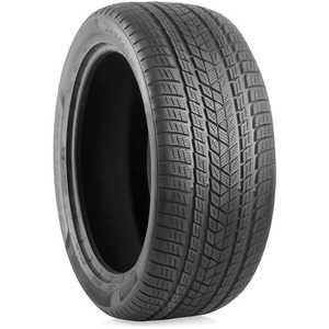 Купить Зимняя шина PIRELLI Scorpion Winter 265/50R19 110H RunFlat