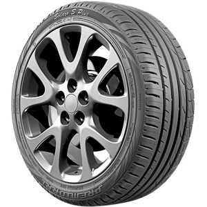 Купить Летняя шина PREMIORRI Solazo S Plus 225/40R18 92V
