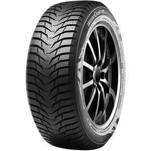 Купить Зимняя шина MARSHAL Winter Craft Ice Wi31 245/45R19 102T (Шип)