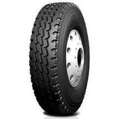 JINYU JY601 - Интернет-магазин шин и дисков с доставкой по Украине GreenShina.com.ua