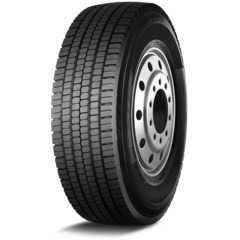Грузовая шина NEOTERRA NT299 - Интернет-магазин шин и дисков с доставкой по Украине GreenShina.com.ua