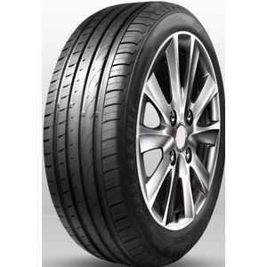 Купить Летняя шина KETER KT696 275/30R19 96W