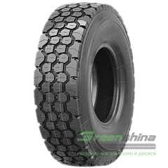 Грузовая шина SUNFULL HF303 - Интернет-магазин шин и дисков с доставкой по Украине GreenShina.com.ua