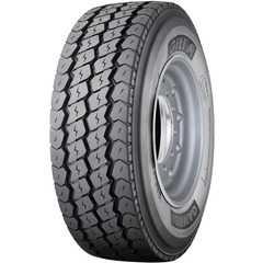 Грузовая шина GITI GAM851 - Интернет-магазин шин и дисков с доставкой по Украине GreenShina.com.ua