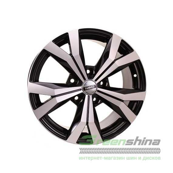 TECHLINE 715 BD - Интернет-магазин шин и дисков с доставкой по Украине GreenShina.com.ua