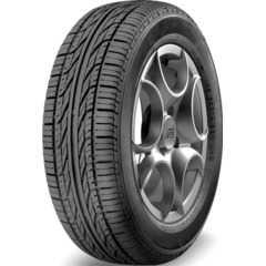 Купить Летняя шина KETER KT767 205/60R15 91V
