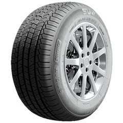 Купить Летняя шина TIGAR Summer SUV 245/60R18 105H
