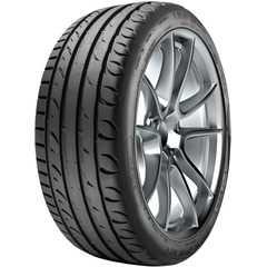 Купить Летняя шина TIGAR Ultra High Performance 225/45R17 94V