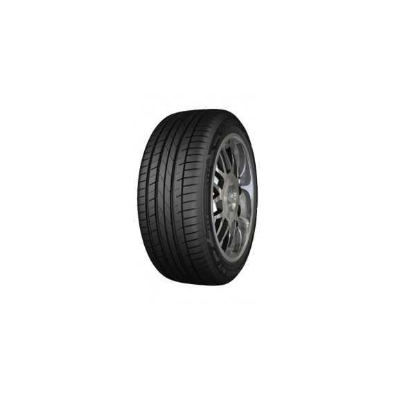 Летняя шина STARMAXX Incurro H/T ST450 - Интернет-магазин шин и дисков с доставкой по Украине GreenShina.com.ua