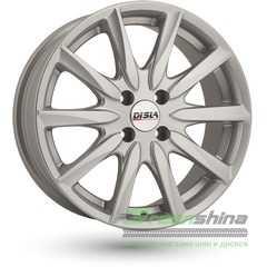 DISLA Raptor 502 S - Интернет-магазин шин и дисков с доставкой по Украине GreenShina.com.ua