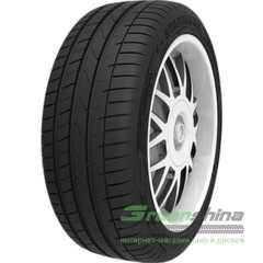Купить Летняя шина STARMAXX Ultrasport ST760 215/50R17 95W
