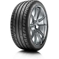 Купить Летняя шина KORMORAN Ultra High Performance 215/50R17 95W
