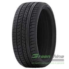 Купить Летняя шина FULLRUN F7000 175/65R14 82H