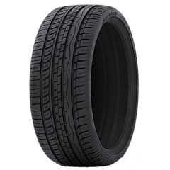 Купить Летняя шина FULLRUN F7000 175/70R14 84H