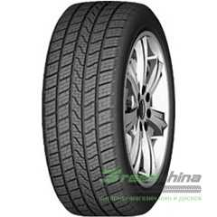 Купить Всесезонная шина POWERTRAC POWERMARCH A/S 195/65R15 91H