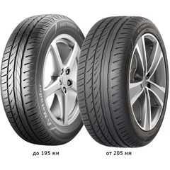 Купить Летняя шина MATADOR MP 47 Hectorra 3 255/55R18 109Y SUV