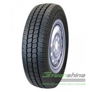 Купить Летняя шина HIFLY Super 2000 195/70R15C 104R