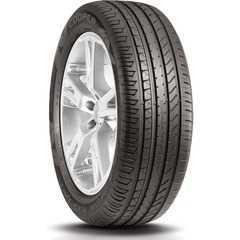 Купить Летняя шина COOPER Zeon 4XS Sport 215/65R17 99V