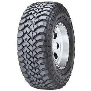 Купить Всесезонная шина HANKOOK Dynapro MT RT03 32/11,5 R15 113Q