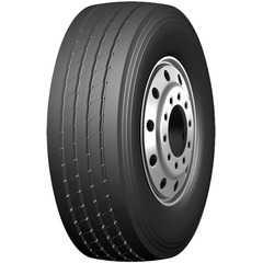 Купить Грузовая шина SAILUN STR1 (прицепная) 385/65R22.5 164K