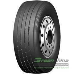 Купить Грузовая шина SAILUN STR1 (прицепная) 385/65R22.5 160K