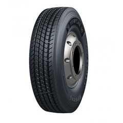 Купить Грузовая шина COMPASAL CPS21 (рулевая) 235/75R17.5 143/141J